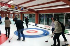 curling-mars-2015