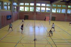 tournoi-vevey-09